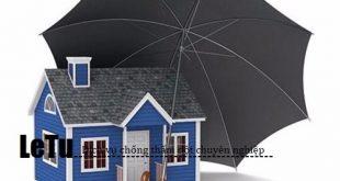 Thợ chống dột mái tôn nhà ở tại quận 5, dịch vụ chống thấm dột mái nhà triệt để nhất. Thi công chống thấm dột mái nhà, chống dột mái tôn nhà xưởng, chống thấm dột khắp TPHCM. Thợ chống dột thi công chuyên nghiệp, thi công chống thấm dột trần nhà, chống thấm tường nhà. Chống thấm nhà vệ sinh, lắp đặt mái tôn mới giá rẻ. Lắp đặt mái tôn chống nóng, sửa chữa mái tôn tại nhà giá rẻ. Với đội thợ chống dột tay nghề cao, thợ chống thấm dột thâm niên nhất. Chắc chắn bạn sẽ hài lòng về dịch vụ chống dột tại quận 5 của chúng tôi.