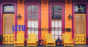 Thợ sơn nhà căn hộ chung cư tại quận Phú Nhuận, dịch vụ sơn căn hộ chung cư giá rẻ. Thi công sơn chung cư, sơn mặt tiền chung cư, sơn tòa nhà chung cư đẹp,.. Sơn phòng ngủ chung cư, sơn lại phòng khách chung cư.