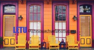 Thợ sơn nhà căn hộ chung cư tại quận 6, dịch vụ sơn chung cư giá rẻ. Chúng tôi chuyên thi công sơn nhà, sơn hạng mục chung cư, sơn nhà phố, sơn văn phòng,.. Nhận sơn nhà cấp 4, sơn mặt tiền, sơn trần thạch cao, sơn các hạng mục liên quan.