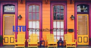 Thợ sơn nhà căn hộ chung cư tại Bình Dương, dịch vụ sơn nhà chung cư giá rẻ. Nhận thi công sơn nhà, sơn căn hộ chung cư đẹp, sơn lại nhà phố, sơn cửa sắt,.. Chúng tôi nhận làm sơn lại nhà với công trình lớn nhỏ theo yêu cầu, sơn lại nhà uy tín, sơn lại nhà chất lượng.